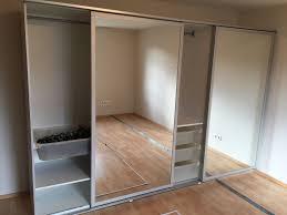 10 Spiegel Kleiderschrank Ikea Elegant Lqaffcom