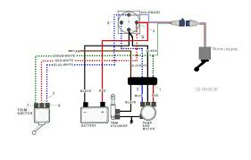 evinrude power trim wiring diagram wiring diagrams can i use a 3 wire tilt and trim motor the relay box page