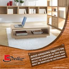 A M B Furniture & Design Living room furniture Sofas and