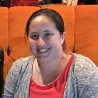 "10+ ""Joanna Purvis"" profiles | LinkedIn"