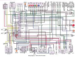 wiring diagram for r90 6 anyone? adventure rider 1971 bmw 2002 wiring diagram Bmw 2002 Wiring Diagram #30