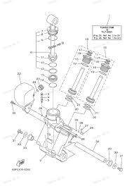 yamaha outboard power trim wiring diagram images yamaha hpdi outboard wiring diagrams wiring diagrams