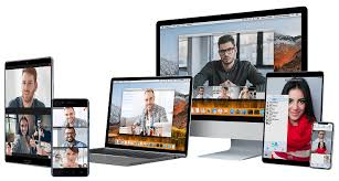 Video Conference Free Video Conferencing Tools Trueconf