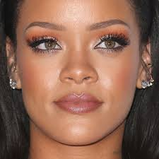 12 10 2016 rihanna 2nd annual diamond ball hosted by rihanna and