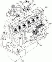 Gas engine diagram diagram chart gallery