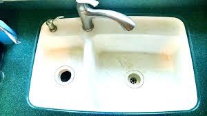 porcelain sink repair repair ed porcelain sink fixing ed porcelain sink porcelain sink repair scratches