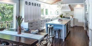 Home Remodeling Cost Calculator Kitchen Remodel Cost Calculator Nomadswe Co