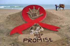 essay on hiv aids in for students and youth essayspeechwala hiv aids in