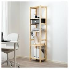 Ikea Ivar Regal Lyonsmeatsmncom