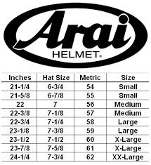 Arai Gp J3 Open Face Racing Helmet Sa2015 Winding Road Racing