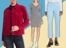 Rag Bone Flash Sale Upgrade Your Fall Wardrobe With 65
