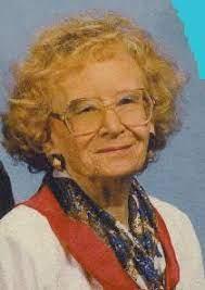 Agnes Loraine Adkins Riggs (1920-2011) - Find A Grave Memorial