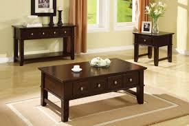 espresso round coffee table big lots end tables espresso coffee table