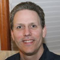 "3 ""Alan Schapiro"" profiles   LinkedIn"