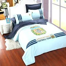 soccer bedding twin soccer bed sheets soccer bed sheet the world cup soccer icon soccer bedding twin