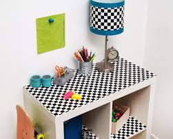 sticky paper for furniture. Full Size Of Shelf:beautiful Sticky Back Shelf Liner Clear Contact Paper Sticker For Furniture