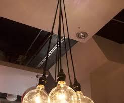 medium size of appealing globe edison bulb thomas edison light bulb chandelier edison vintage pendant