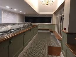 Find new jobs in godfrey, il. Godfrey S Bushey Restaurant Reviews Photos Phone Number Tripadvisor