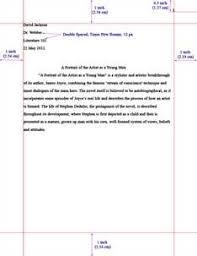 exemplification essay on college success pdf exemplification essay on college success pdf how to write a good exemplification essay pdf sample exemplification