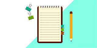 online college essay help perpetratorx online college essay help