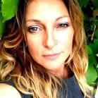 vejle midaldrende enlig kvinde søger mand for ældre 40 for sex