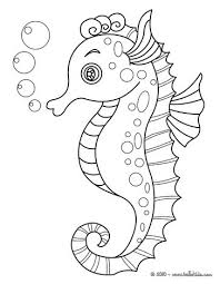 Small Picture SEA ANIMALS coloring pages 111 SEA ANIMALS and sea creatures