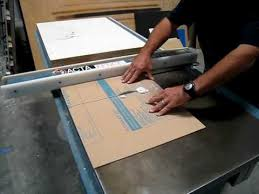 how to cut plexiglass sheets. Brilliant Sheets Plexiglass Being Measured Cut With A Table Saw In How To Cut Plexiglass Sheets S