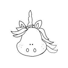 Do you ever know the unicorn characters? 34 Unicorn Coloring Pages Cute Dancing Rainbow Unicorns