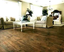 ceramic tile looks like wood ceramic tile looks like wood reviews wood look ceramic tile flooring