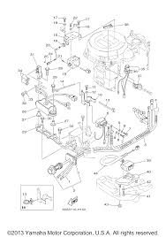 yamaha outboard 8 hp t8dplh electrical 2 yamaha outboard Double Switch Wiring Diagram at 82150l Switch Wiring Diagram