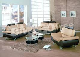 stylish living room comfortable. Fine Stylish Comfortable Living Room Chairs Furniture Sets  Functional Home And On   Intended Stylish Living Room Comfortable