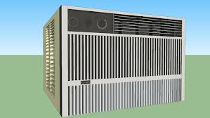 carrier air conditioning window. large preview of 3d model carrier window air conditioner (international series) conditioning