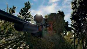 Best Pubg Wallpapers Hd Download With 4k 1080p Resolution