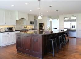 light maple kitchen cabinets. Kitchen Light Maple Cabinets Doors Shaker Cabinet And Brown Trends N