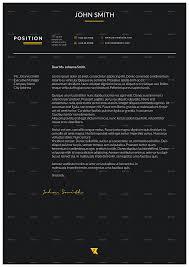 Rv Resume V.1 By Reginevdesign | Graphicriver