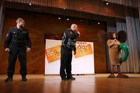 Мурманская команда Полиция new получила диплом регионального  Скачать архив изображений