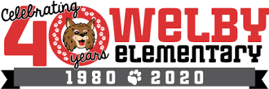 Dual Immersion Teachers – Welby Elementary