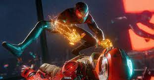 Ps5 games, pre order and buy playstation 5 games. All The Ps5 Games Sony Has Revealed So Far With Trailers Wired