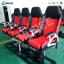 Theater Chairs For Sale Movie Seats Old Theatre Reclining Home