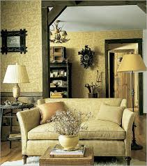 Country French Living Rooms Country French Dccor For Classic Appearance Homestylediarycom