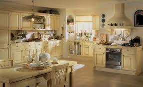 magnificent kitchens with islands. Kitchen Design Magnificent Island Classic Kitchens With Islands