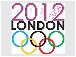 Olympic Games Powerpoint Template Ppt Slide Templates Vision