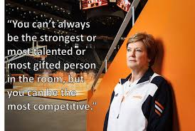Pat Summitt Quotes Interesting Quotes About Summit 48 Quotes
