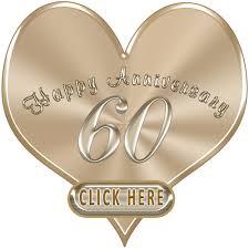 60th anniversary gift ideas for grandpas