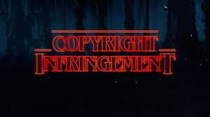 Copyright Infringement We Asked A Lawyer Why Stranger Things Hasnt Been Sued For