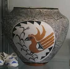 navajo pottery designs. Superb Example Of Acoma Fine Pottery Skills. This Piece Measures 9\ Navajo Designs E
