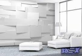 wall paneling decorative wall panels