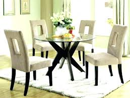 modern kitchen table sets. Kitchen Tables With Chairs Table Modern And Round Sets