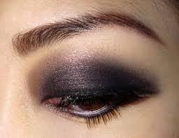 eye primer test mac bare minerals nyx sephora and clinque