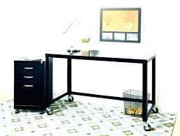 hanging file box. Desktop File Box Holder For Desk Hanging Storage Boxes Decorative